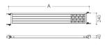 アルインコ_鋼製足場板(W=240)M