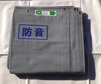輸入品_防音シート