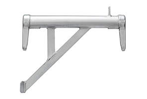 KRH_ブラケット 250_KSB-25