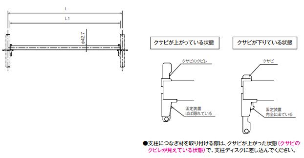 NIKKEN_NDシステム_つなぎ剤