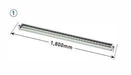 信和_センター踏板(150mm幅)